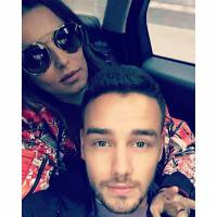 Liam Payne, do One Direction, e Cheryl Cole juntos ou marketing? Cresce rumores sobre namoro deles!