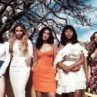 Fifth Harmony empolga fãs com nova foto promocional e contagem regressiva para o novo CD