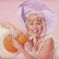 Miley Cyrus grávida de Liam Hemsworth? Confira outros rumores sobre o casal que estão pirando os fãs