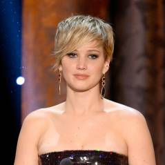 "Jennifer Lawrence planeja aposentadoria depois de filmar a saga ""Jogos Vorazes"""