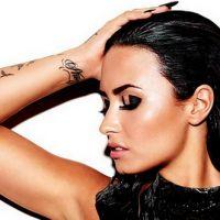 """Demi Lovato e seu """"Confident"""": como """"Father"""" e """"Wildfire"""", veja 5 músicas que deveriam ser singles!"""
