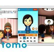"""Nintendo anuncia data de lançamento do jogo """"Miitomo"""" para Android e iOS!"""