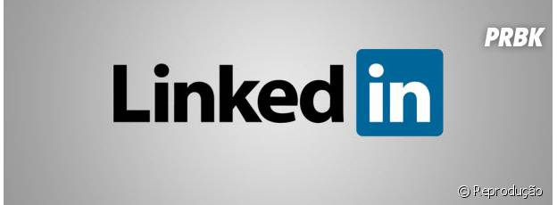 Qual rede social combina com o seu signo?