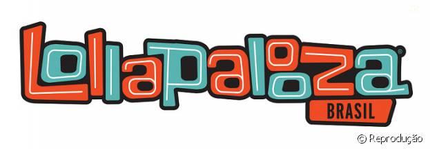 Google Play Música comemora a chegada do Lollapalooza 2016 com promoções!