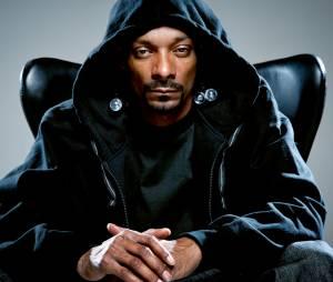 Snoop Dogg cancelou sua apresentação no Lollapalooza 2016 e revoltou fãs