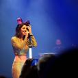 "Marina and the Diamonds está confirmada noLollapalooza e seu álbum ""Froot"" está de graça no Google Play Música"