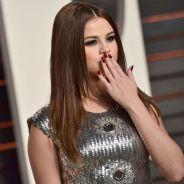 Selena Gomez ultrapassa Taylor Swift e se torna a pessoa mais seguida do Instagram