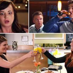 """Em """"Awkward"""": na 5ª temporada, salto temporal marca o retorno da série. Saiba o que esperar!"""