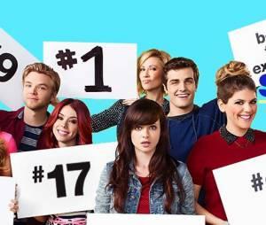 """De """"Awkward"""": depois da formatura, como será o retorno da 5ª temporada?"""