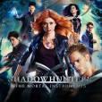 """Já imaginou a série """"Shadowhunters"""" com um elenco todo brasileiro?"""