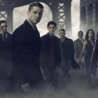 """Série """"Gotham"""" ganha 3ª temporada pela Fox e elenco é elogiado em anúncio do diretor!"""