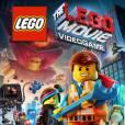 """""""Lego Movie Videogame"""" é o jogo inspirado no filme da Lego"""