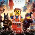 """Veja o trailer de """"Lego The Movie Videogame"""""""