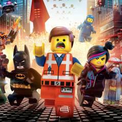 """Já viu o trailer de lançamento de """"The LEGO Movie Videogame""""?"""
