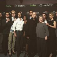 """Em """"American Horror Story"""": na 6ª temporada, Ryan Murphy tem duas histórias e convoca elenco!"""