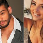 Lucas Lucco namorando? Conheça Mariana Queiroz, a gata apontada como novo affair do cantor
