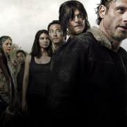 "Em ""The Walking Dead"": na 6ª temporada, episódio final terá 90 minutos, segundo AMC"