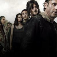 "Em ""The Walking Dead"": na 6ª temporada, episódio final terá 90 minutos, segundo AMC"