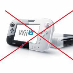 Fim do Wii U? Nintendo não vai mais fabricar o console em 2016, afirma jornal japonês