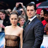 """De """"Batman Vs Superman"""": Henry Cavill e Amy Adams desabafam sobre críticas negativas ao filme!"""