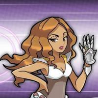 Pokémon: Beyoncé, Rihanna, Adele, Sia e mais cantoras da música pop como líderes de ginásio!