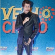 """Rafael Vitti, de """"Velho Chico"""", comenta emoção de atuar ao lado de Rodrigo Santoro"""