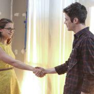 """Séries """"The Flash"""", """"Arrow"""" e """"Supergirl"""" juntas? Produtor pensa em crossover entre as 3 histórias!"""