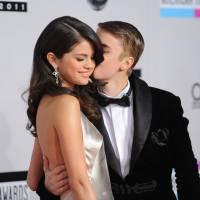 Como Justin Bieber e Selena Gomez, veja os relacionamentos mais polêmicos dos famosos!