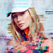 "Iggy Azalea fala sobre estreia do single ""Team"" e planos para nova fase da carreira"