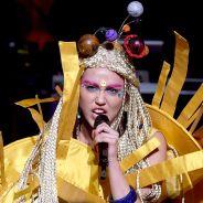 """Miley Cyrus e Astrologia: como """"Wrecking Ball"""", veja qual música da cantora combina com o seu signo!"""