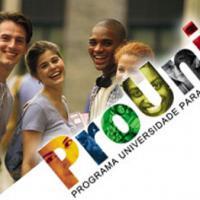 Prouni 2014: MEC libera período de adesão para lista de espera do programa