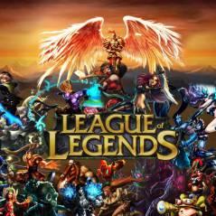 """Jogo """"League of Legends"""" terá modo temporário com 6 jogadores em cada equipe"""
