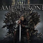 """Série """"Game of Thrones"""" na Record? Emissora fará novela medieval inspirada na produção da HBO!"""