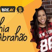 Sophia Abrahão se diverte com Justin Bieber, Selena Gomez e mais no desafio Meet & Break!