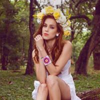 """Sophia Abrahão revela lançamento do clipe """"Flores"""": """"Antes do Carnaval"""""""