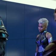 """De """"X-Men: Apocalipse"""": os Quatro Cavaleiros do Apocalipse ganham destaque em novo vídeo. Assista!"""