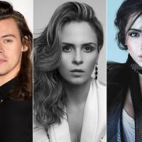 "One Direction, ""BBB16"" e Anitta juntos? Saiba tudo sobre ""Se Liga"", o novo programa do Purebreak!"
