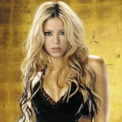 Shakira não fará show na abertura da Copa 2014 no Brasil, afirma colunista