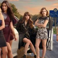 """Em """"Pretty Little Liars"""": 7ª temporada ganha data de estreia e promete desvendar mistérios!"""