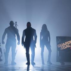 """De """"Guardiões da Galáxia 2"""": fotos, vídeos com o elenco e tudo o que rola nos bastidores do filme!"""