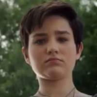 """Em """"Scream"""": na 2ª temporada, data de estreia é antecipada e série da MTV ganha novo teaser!"""