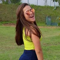 """Maisa Silva comenta título de criança mais influente do Brasil: """"Isso me chocou bastante"""""""