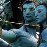 """Sobre sequências de """"Avatar"""", James Cameron abre o jogo: """"Vai ser espetacular"""""""