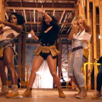 """Fifth Harmony divulga """"Work From Home"""" em programas de TV e rádio da França! Confira"""