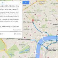 Versão definitiva do Google Maps chega para todos os usuários