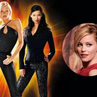 """Novo """"As Panteras"""": Elizabeth Banks, de """"Jogos Vorazes"""", é confirmada na direção do reboot"""