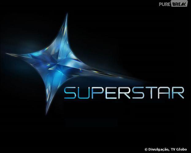 """""""SuperStar"""" é o novo reality musical da Globo!"""