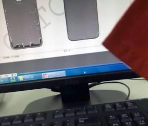 iPhone 7, da Apple, também deve vir com a presença do Smart Connector