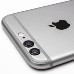 Da Apple: iPhone 7 com câmera dupla aparece em possível imagem vazada na internet! Confira