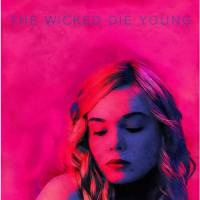 "Elle Fanning e Jena Malone protagonizam cena quente no trailer do terror ""The Neon Demon"""